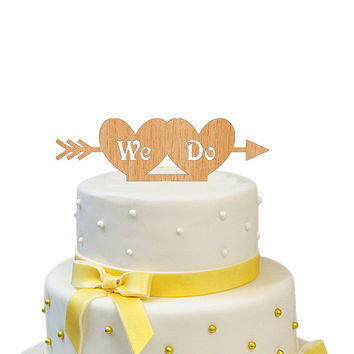 Personalized Wedding Cake Topper Mr and Mrs Wooden Rustic Wedding Topper Wood Custom Wedding Cake Topper