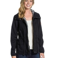 Roxy - Wood Ridge Jacket