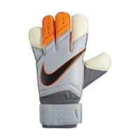 Nike Vapor Grip 3 Goalkeeper Soccer Gloves