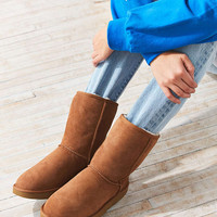 UGG Classic II Boot - Urban Outfitters