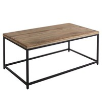 Takat Coffee Table