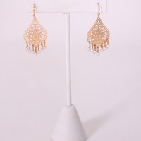 Select View Earrings