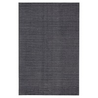 Essential Stripe Rug