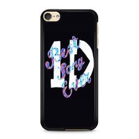 iPod Touch 4 5 6 case, iPhone 6 6s 5s 5c 4s Cases, Samsung Galaxy Case, HTC One case, Sony Xperia case, LG case, Nexus case, iPad case, Best Song ever Cases