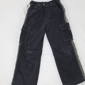 Boys Cherokee Pants, size Small, 6/7