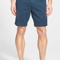 Men's Billy Reid 'Wynn' Chino Shorts