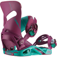 Salomon Snowboards Mirage Snowboard Binding - Women's