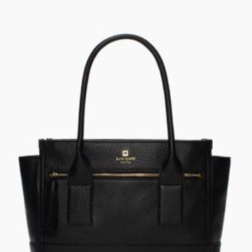Kate Spade Southport Avenue Oden