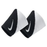 Nike Dri-FIT Doublewide 2.0 Wristbands