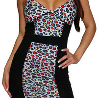 Vaulting-Great Glam is the web's top online shop for trendy clubbin styles, fashionable party dress and bar wear, super hot clubbing clothing, stylish going out shirt, partying clothes, super cute and sexy club fashions, halter and tube tops, belly and ha