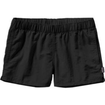 Patagonia Women's Barely Baggies Shorts | DICK'S Sporting Goods