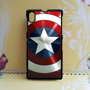 iphone 4 case,iphone 5 case,iphone 5s case,iphone 5c case,Google Nexus 5 case,samsung s4 case,samsung s5 case,ipod 4 case,ipod 5 case,Z10