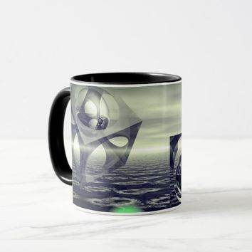 Fiction Tasse