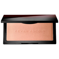 The Neo Highlighter - KEVYN AUCOIN | Sephora