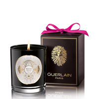 Guerlain 2017 Holiday Candle – Winter Delice, 6.3 oz./ 186 mL