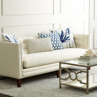 Massoud Harbor Sofa