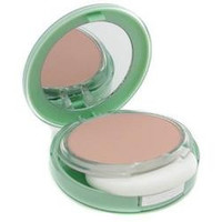 Perfectly Real Compact MakeUp - #118P 12g/0.42oz