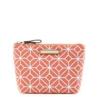 Trina Turk Poolside Printed Cosmetic Bag | Dillards.com