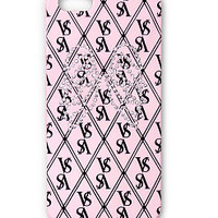 iPhone® 4 Case - Supermodel Essentials - Victoria's Secret