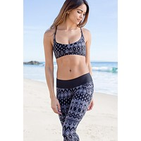 O'Neill - Faith Sports Bra | Multi