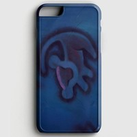 Lion King iPhone 8 Case