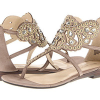 Nine West Unico
