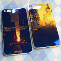 Cell Phone Cases For Apple iPhone 5 5S New Arrivals blu-ray Diamond Soft TPU Phone Protection skin shell