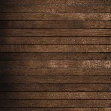 PRINTED BACKGROUND RUSTIC PINE WOOD BACKDROP 347 - LCBD347 - LAST CALL