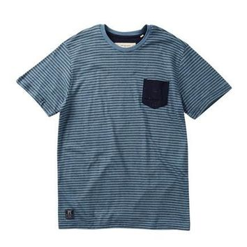 Jameson Tee for Boys