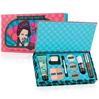 Benefit Cosmetics life of the party! set