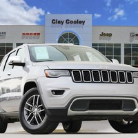 Used 2016 Jeep Patriot Sport 1C4NJPBB3GD732085 For Sale | Irving TX