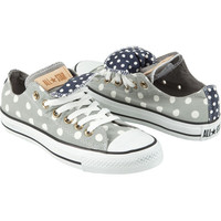 CONVERSE Chuck Taylor All Star Double Tongue Womens Shoes | Sneakers | Tillys.com