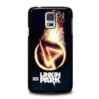 LINKIN PARK Samsung Galaxy S5 Case Cover