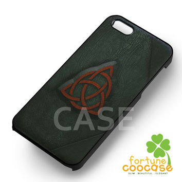 Shadows Spell Book cover - ziii for  iPhone 4/4S/5/5S/5C/6/6+,Samsung S3/S4/S5/S6 Regular/S6 Edge,Samsung Note 3/4