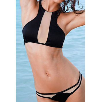 We have sunshine,beach and colorful Swimming Wear,just need you. = 4590714372