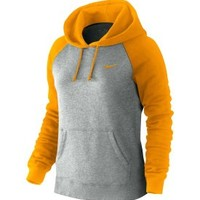 Nike Women's Solid Pullover Hoodie - Dick's Sporting Goods