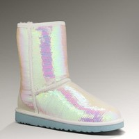 Women's Sparkles I do! by UGG Australia