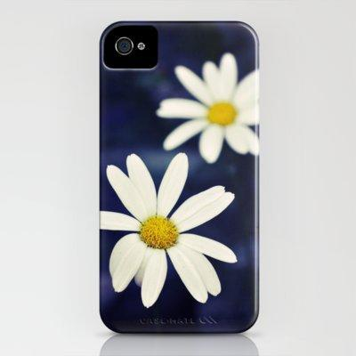 Empty Hands iPhone Case by Caleb Troy   Society6