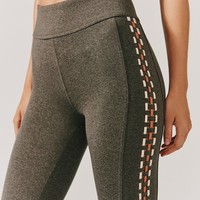 Free People Dreamweaver Legging