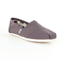TOMS Women´s Core Classic Shoes | Dillards