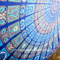 Hippie Tapestries, Tapestry Wall Hanging, Mandala Tapestries, Wall Tapestries, Bohemian Tapestries, Dorm Decor Tapestries
