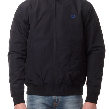 fred perry J4244-608 | gravitypope