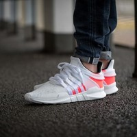 Adidas EQT Equipment Support ADV Primeknit Sprot Shoes Running Shoes Men Women Casual Shoes BB2791