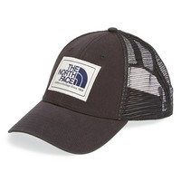 The North Face Men's 'Mudder' Trucker Hat