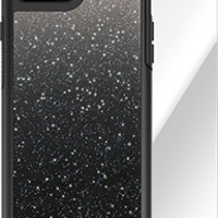 Symmetry Series Crystal Edition | iPhone 7 Plus Cases | OtterBox | OtterBox