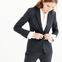 Women's Jackets & Sweater Jackets : Women's Blazers | J.Crew