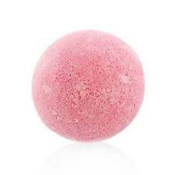 Sunkissed Bath Bomb
