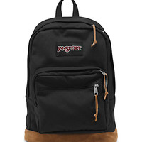 Black Out | JanSport US Store