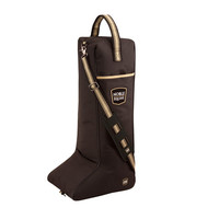 Noble Outfitters Just For Kicks Boot Bag Tall