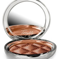SPACE.NK.apothecary By Terry Terrybly Densiliss Compact Wrinkle Control Pressed Powder   Nordstrom
